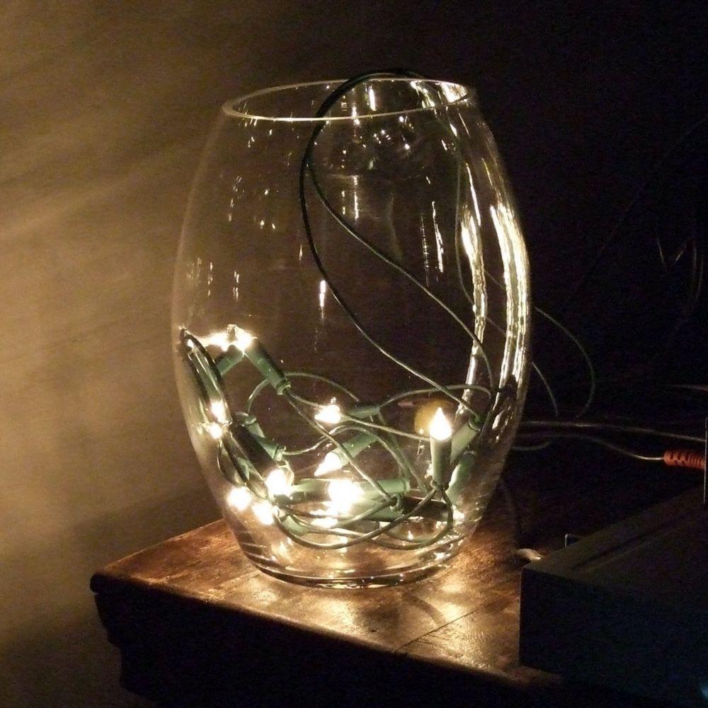 Create my new glass vase lamp tasha chawner create my new glass vase lamp tasha chawner reviewsmspy