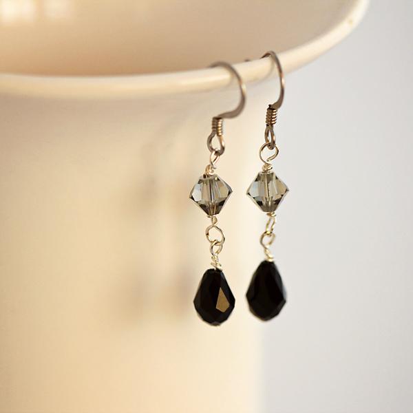 long-swarovski-crystal-dangle-earrings