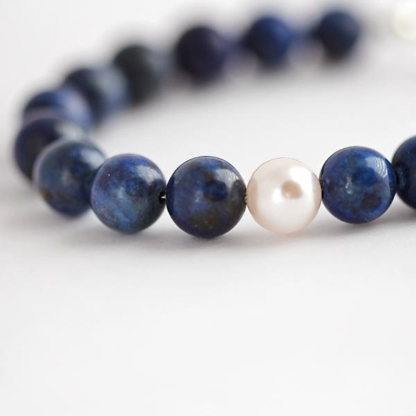 lapis-lazuli-and-freshwater-pearl-bracelet