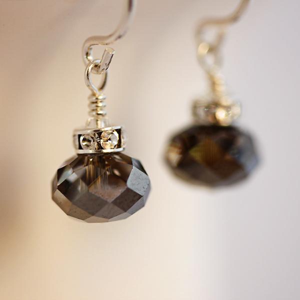 crystal-silver-swarovski-drop-earrings