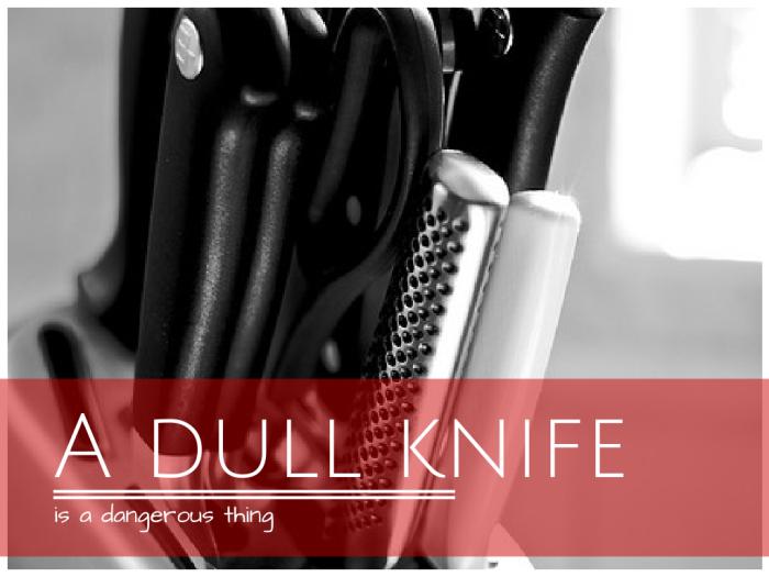 19-a-dull-knife