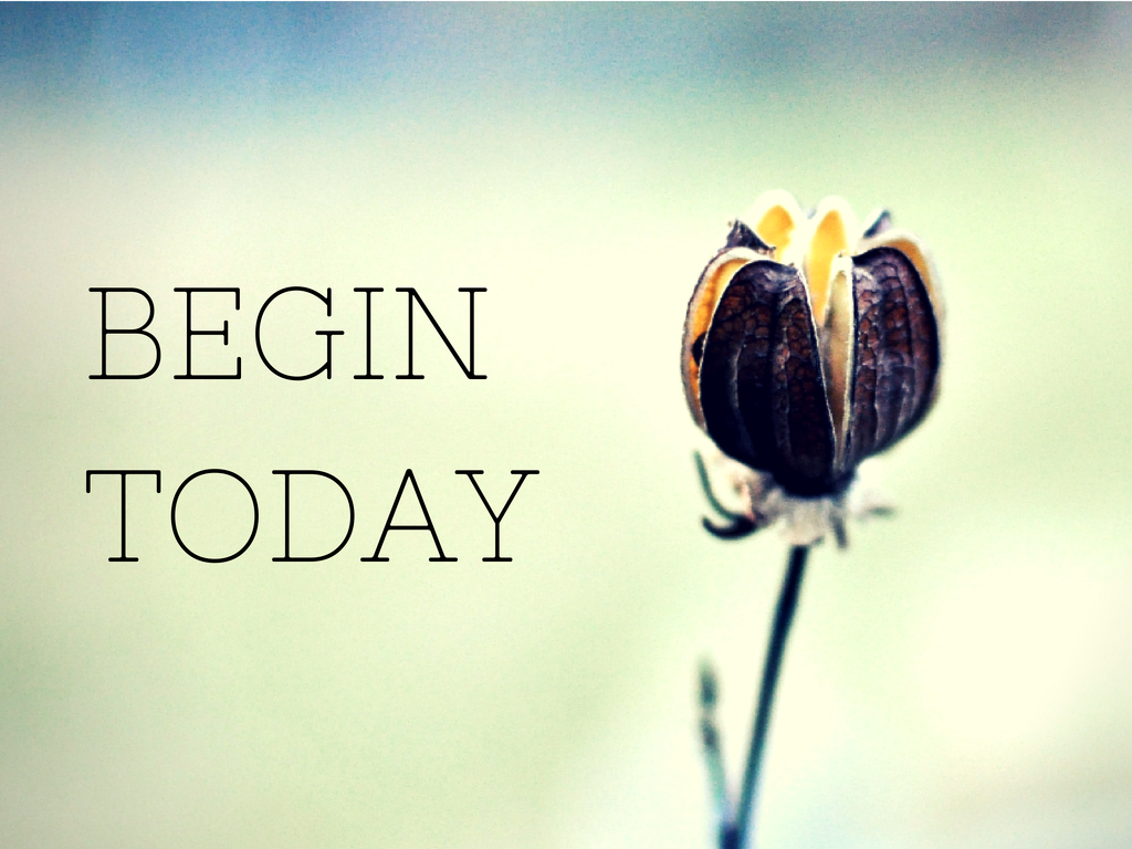 motivational-poster-begin-today