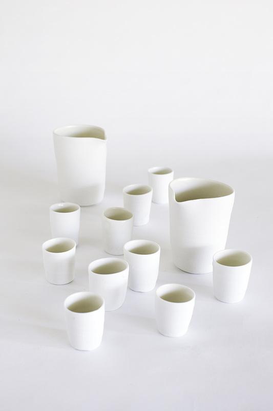 white-ceramics
