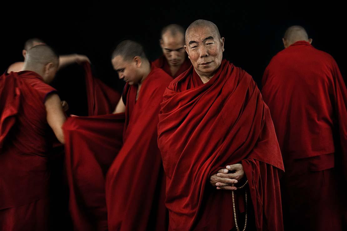BuddhasRobes_131
