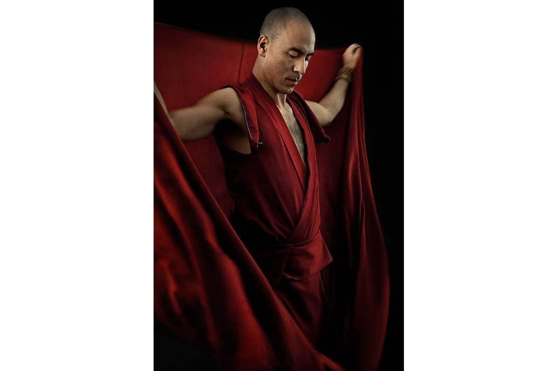 BuddhasRobes_61