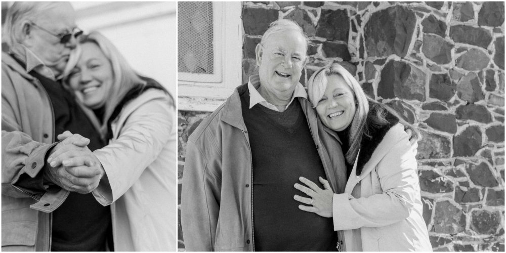 couples photography packages with photography by Tasha Chawner