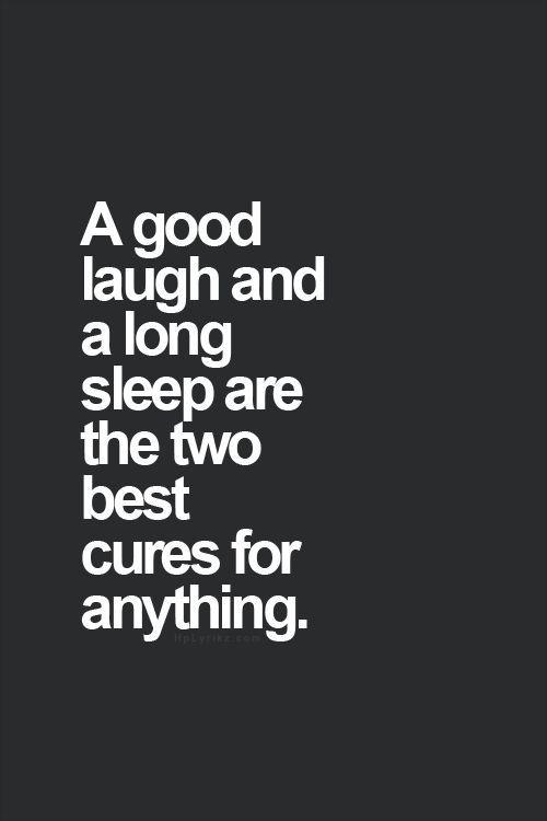 laugh-and-sleep
