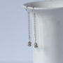 handmade-silver-drop-earrings