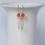 silver-earring-design-made-by-tasha-chawner
