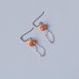 silver-earrings-long